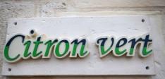 Villa CITRON  ****