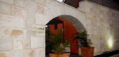 Villa CARAMBOLE ****