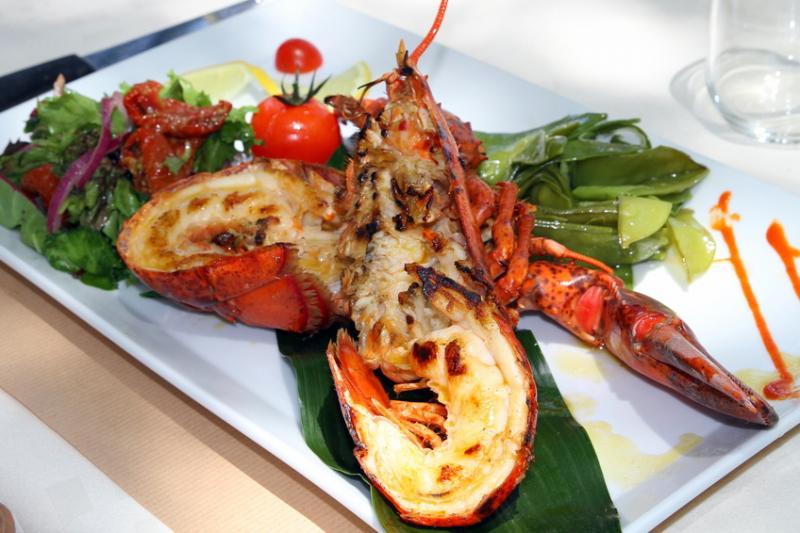 la-cuisine-creole_1