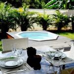 terrasse 3 Barbadine